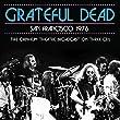 San Francisco 1976