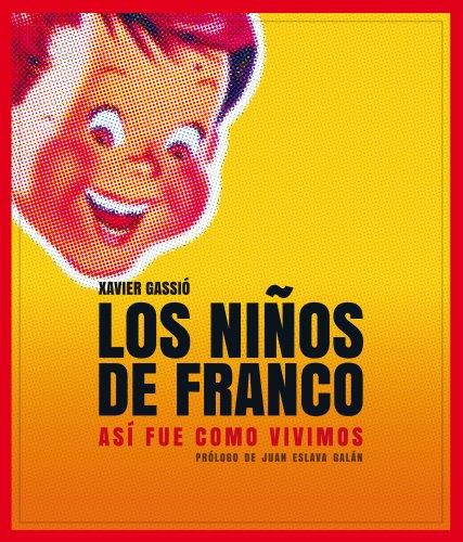 Los Niños De Franco (General (lunwerg))