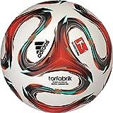 adidas Kinder Fußball Trainingsbälle DFL Junior 290, Wht/Infred/Vivmin, 5, ADIF93545_000