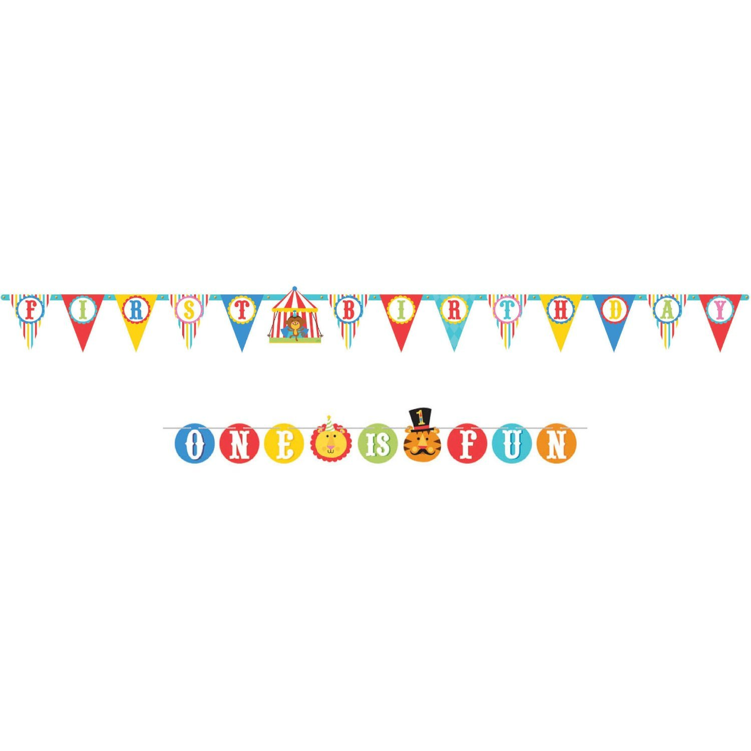 boys first birthday party banners birthday wikii