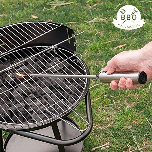 accendino-per-barbecue-big-bbq-classics