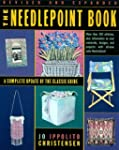The Needlepoint Book: A Complete Upda...