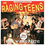 Rock N Roll Party!