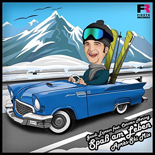 spass-am-leben-apres-ski-mix