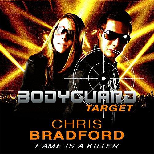 target-bodyguard-book-4