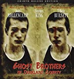 Ghost Brothers of Darkland Country (Deluxe Edition)