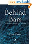 Behind Bars: The Definitive Guide to...