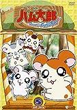 とっとこハム太郎<第4シリーズ> とっとこハム太郎 はむはむぱらだいちゅ!(5) [DVD]