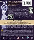 Image de Grand Hotel (BD) [Blu-ray]