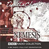 Agatha Christie Nemesis: BBC Radio 4 Full Cast Dramatisation (BBC Radio Collection)