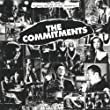 Commitments [180 gm black vinyl]