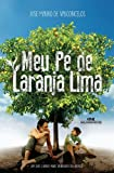 img - for O Meu P  de Laranja Lima - Edi  o Especial do Filme (Portuguese Edition) book / textbook / text book