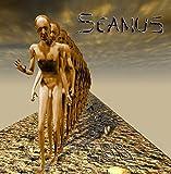 Zealotry Sterblichen Schizophrenia by SEAMUS (2006-11-28)