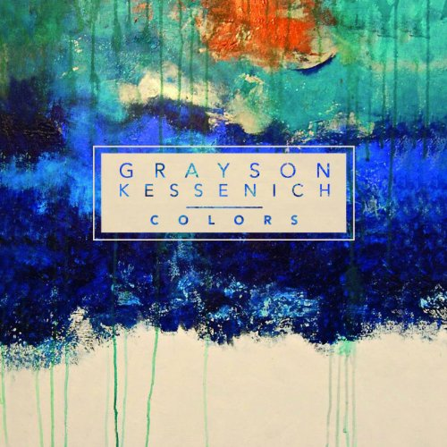 Grayson Kessenich-Colors-2014-FiH Download