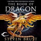 img - for Dragon: Vlad Taltos, Book 8 book / textbook / text book