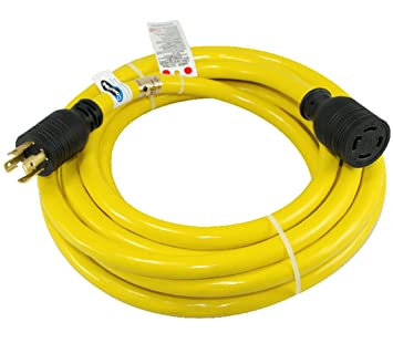 Perfect Vision Category 6 Ethernet Cable Red PVC Jacket Anti-Crosstalk Divider HD-PE Insulation 4 Twisted Pairs 23 AWG Solid Bare Copper Conductors PVCAT6CMPBRED Ripcord cm Rated 1,000/'