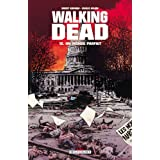 Walking Dead, Tome 12 : Un monde parfaitpar Robert Kirkman