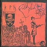 Folkfuck Folie by Peste Noire (2009) Audio CD by Peste Noire (2009-01-01)