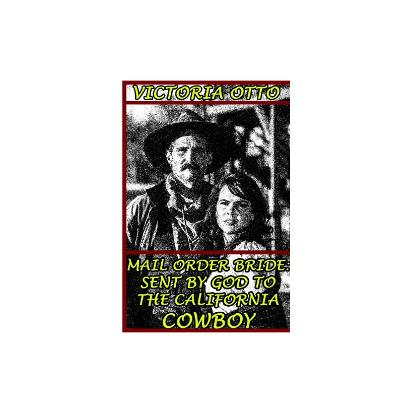 mail order cowboy kingery laurie
