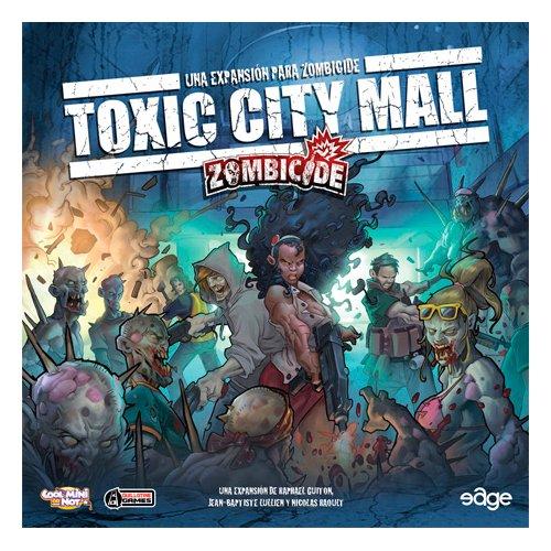 zombicide-ext-toxic-city-mall-vf
