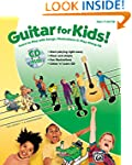 Guitar for Kids!: Learn to Play with...