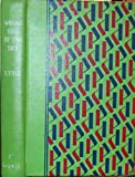 img - for The Wrong Side of the Sky (Hardback Library Binding) 1961 book / textbook / text book