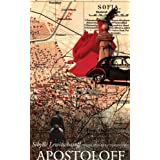 Apostoloff (Seagull Books - The German List)