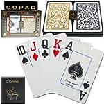 Copag Poker Size Jumbo Index 1546 Pla...