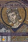 img - for Breve historia del imperio Bizantino / A Brief History of the Byzantine Empire (Breve Historia / a Brief History) by David Barreras (2010-02-02) book / textbook / text book