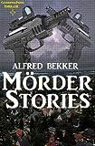 Mörder-Stories zum besten Preis