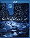 Bohren, Geir / Aserud, Bent / Hoff Ensemble - Quiet Winter Night: An Acoustic Jazz Project [Audio CD]