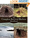 The Complete Survival Shelters Handbo...