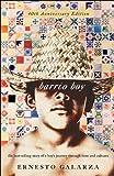 Holt McDougal Library: Barrio Boy