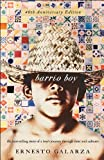 img - for Barrio Boy: 40th Anniversary Edition book / textbook / text book