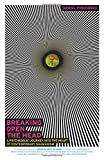 img - for Breaking Open the Head: A Psychedelic Journey into the Heart of Contemporary Shamanism book / textbook / text book