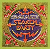 Search Party by Brian Auger (2006-11-21)