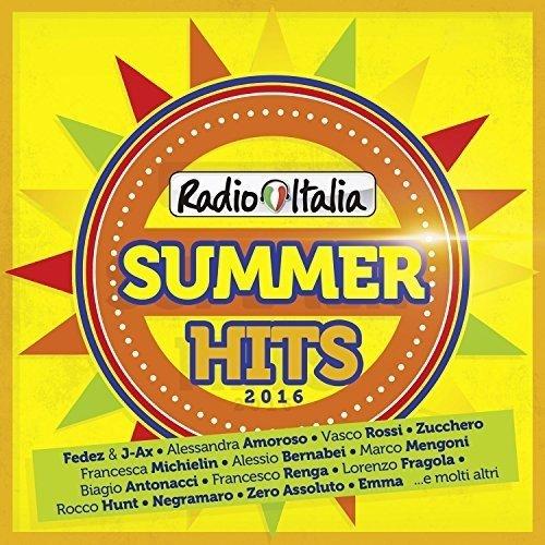 radio-italia-summer-hits-2016