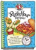 Rush Hour Recipes Cookbook