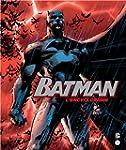 Batman : L'encyclop�die