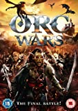Orc Wars [DVD]