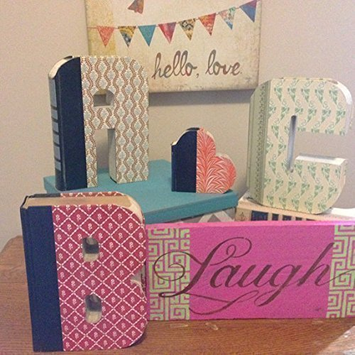 custom-upcycled-vintage-readers-digest-book-letters-anthropologie-inspired