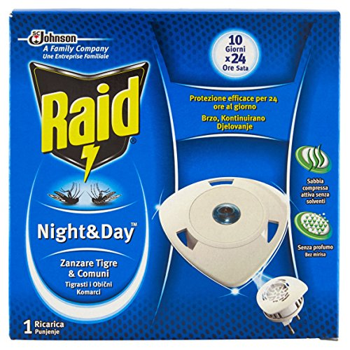raid-night-day-zanzare-ricarica