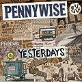 Yesterdays (Deluxe Edition)