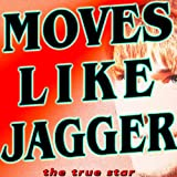 Moves Like Jagger (Tribute Maroon 5 feat. Christina Aguilera)