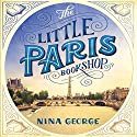 The Little Paris Bookshop Audiobook by Nina George Narrated by Ray Sawyer