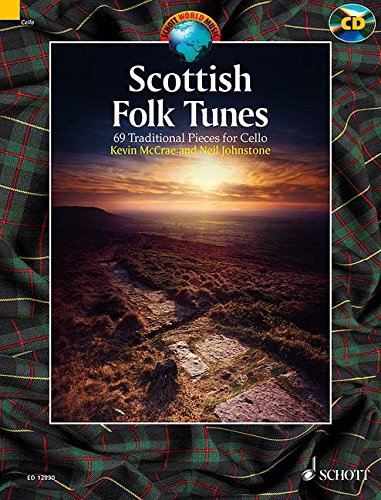 scottish-folk-tunes-cd-69-pieces-traditionnelles-violoncelle
