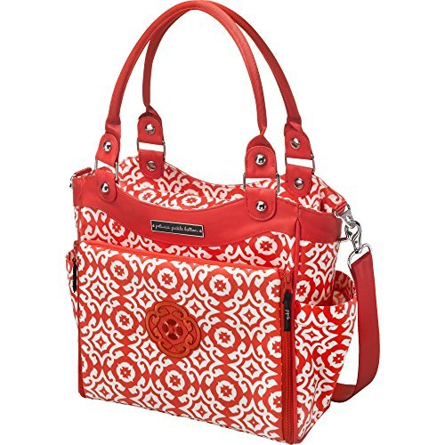 petunia-pickle-bottom-city-carryall-relaxing-rimini-by-petunia-pickle-bottom