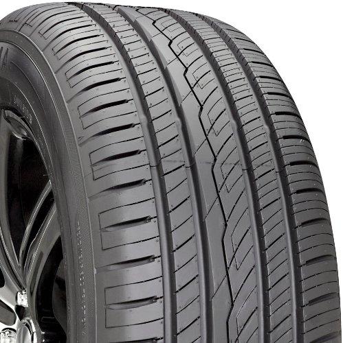 yokohama-avid-ascend-radial-tire-225-55r18-97h-sl
