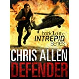 Defender: Intrepid 1