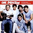 [2014 Calendar] One Direction 2014 Wall Calendar Standard Wall Calendar from BrownTrout Publishers